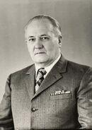 Alehin-vladimir-maksimovich