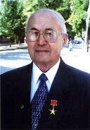 Kaliaev-anatoliy-vasilevich