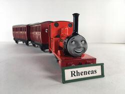 RheneasSeries4SmallScaleModel.jpg