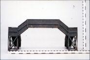 11-16 Footbridge (Wooden)