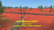 Ace'sBraveJumpTitleCard