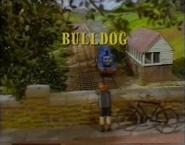 Bulldog1996AUStitlecard