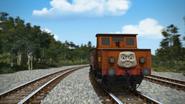 SteamieStafford70