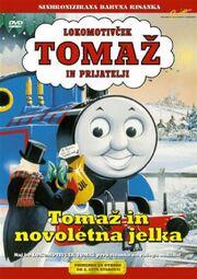 ThomasandtheChristmasTree(SlovenianDVD).jpg