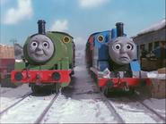 ThomasandPercy'sChristmasAdventure20