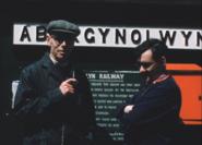 AwdryTalyllyn1957