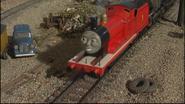 EngineRollcall28