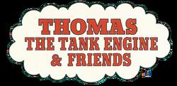 Thomas Logo V12.png