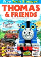 ThomasandFriends363