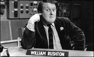 WillieRushton3