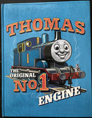 Thomas the Tank Engine the Very First Stories 2015.jpeg