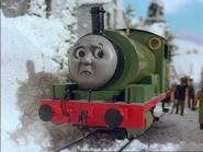 ThomasandPercy'sChristmasAdventure45