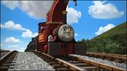 GoneFishing(episode)48