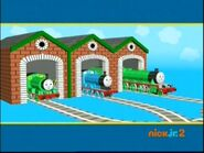 Interactive Learning Segment- Which Engine Should Go to Which Building