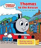 ThomastotheRescue(book)