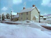 WinterWonderland11