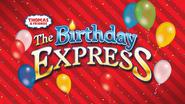 BirthdayExpressUKDVDTitleCard
