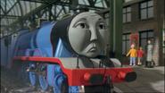 Thomas,PercyandtheSqueak7