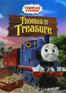 ThomasandtheTreasure2008DVDcover