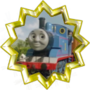 A Really Useful Engine