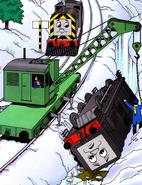 Diesel'sDitch5