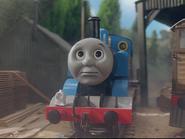 Henry'sForest45