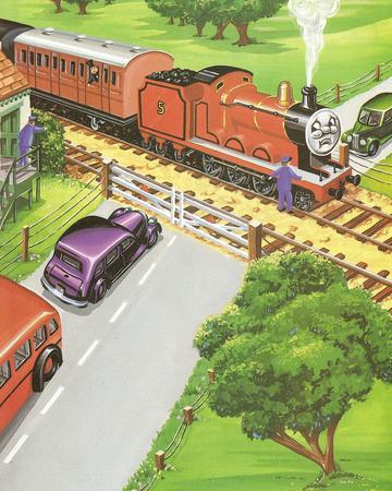 James'TrafficJam3.png