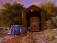 Toby'sDiscovery1