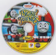 EngineFriendsDVDDisc2