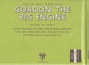GordontheBlueEngine2015backcover