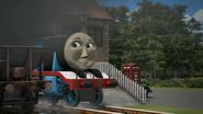 Henry'sHero44
