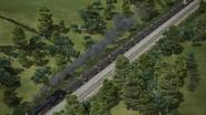 Henry'sHero68