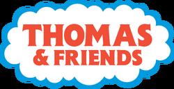 Thomas&FriendsLogo2000.png