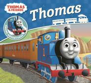 Thomas(EngineAdventures)