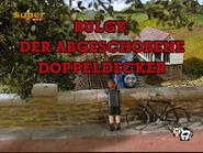Bulgy(episode)GermanTitleCard