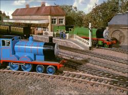 Coal13.png