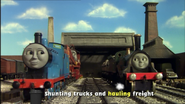EngineRollcall(Season11)33