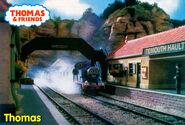 Thomas,PercyandOldSlowcoach88