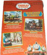 TrainLoadsofStoriesboxback