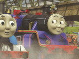 The Fat Controller's Bedtime Story