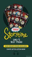 Emily'sBestFriend(Storytime)