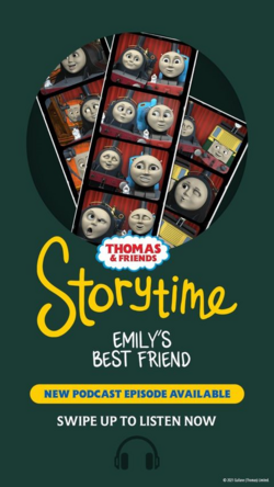 Emily'sBestFriend(Storytime).png