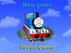 Game selection screen.jpg