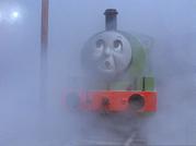 Thomas,PercyandtheDragon48