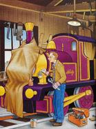 ThomasandtheMagicRailroad(book)15