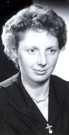 Julia Lang