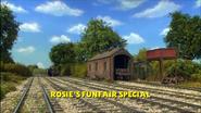 Rosie'sFunfairSpecialtitlecard