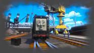 DieselDoRight32