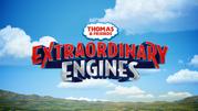 ExtraordinaryEngines(UKDVD)titlecard