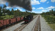 Henry'sHero63